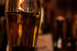 Våra ölsorter